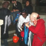 halloween-2009-lefferts-manor-087