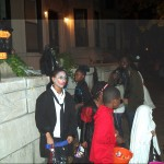 halloween-2009-lefferts-manor-088