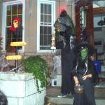 halloween-2009-lefferts-manor-089