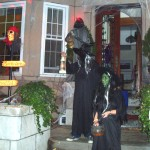 halloween-2009-lefferts-manor-090