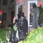 halloween-2009-lefferts-manor-091