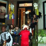 halloween-2009-lefferts-manor-092