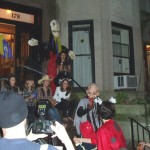 halloween-2009-lefferts-manor-093