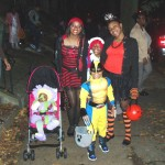 halloween-2009-lefferts-manor-094