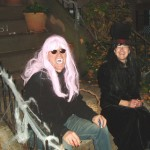 halloween-2009-lefferts-manor-096