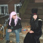 halloween-2009-lefferts-manor-097