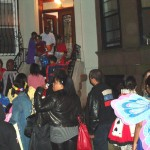 halloween-2009-lefferts-manor-098