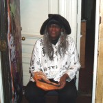halloween-2009-lefferts-manor-101