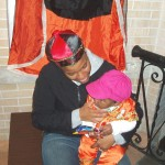 halloween-2009-lefferts-manor-103