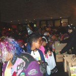 halloween-2009-lefferts-manor-109