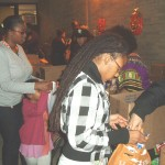 halloween-2009-lefferts-manor-110