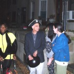 halloween-2009-lefferts-manor-113