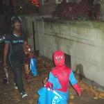 halloween-2009-lefferts-manor-114