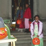 halloween-2009-lefferts-manor-115