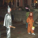 halloween-2009-lefferts-manor-118