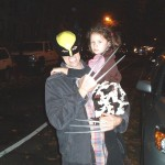 halloween-2009-lefferts-manor-119