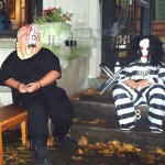 halloween-2009-lefferts-manor-124