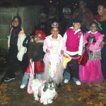 halloween-2009-lefferts-manor-126