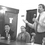 Lefferts Manor Association Landmarks Meeting-01