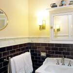 Classic Bath 2011 PLG House Tour
