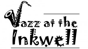 PLG Arts Jazz at the Inkwell