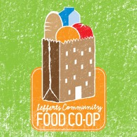 Lefferts Community Food Co-op
