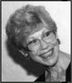 Carole Schaffer - Courtesy Lefferts Manor Echo